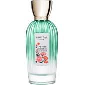 Goutal - Petite Chérie - L'Art de la Fleur Eau de Parfum Spray