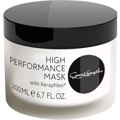 Great Lengths - Hårvård - High Performance Mask