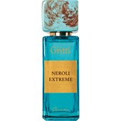 Gritti - Neroli Extreme - Eau de Parfum Spray
