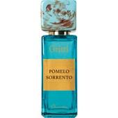 Gritti - Pomelo Sorrento - Eau de Parfum Spray
