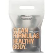 Grown Alchemist - Cleansing - Presentset