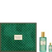 Gucci - Memoire d'une Odeur - Gift Set