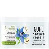 Guhl - Treatment - Repair Mask