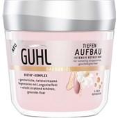 Guhl - Treatment -