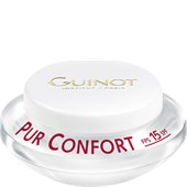 Guinot - Anti-age produkter - Pur Confort