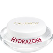 Guinot - Moisturizer - Hydrazone T.P.