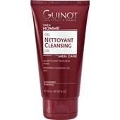 Guinot - Facial care - Nettoyant Visage