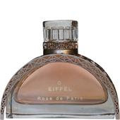Gustave Eiffel - Rose de Paris - Eau de Parfum Spray