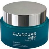 Guudcure - Age Balance - Bedtime Mask