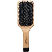 HAIR RITUEL by Sisley - Styling - La Brosse