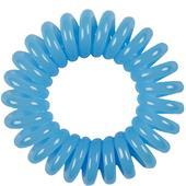 HH Simonsen - Hårsmycken - Hair Bobbles Ljusblå