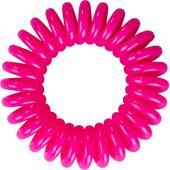 HH Simonsen - Hårsmycken - Hair Bobbles Pink