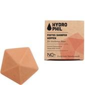 HYDROPHIL - Hårvård - Humle Solid Shampoo