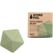 HYDROPHIL - Hårvård - Solid Shampoo