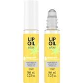 HYPOAllergenic - Lip care - Lip Oil Elixir