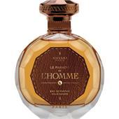 Hayari Paris - Le Paradis de L'Homme - Eau de Parfum Spray
