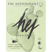 Hej Organic - Masks - Antioxidant Sheet Mask
