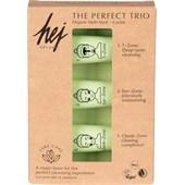 Hej Organic - Masks - Perfect Trio Multi Mask