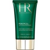 Helena Rubinstein - Powercell - Anti-Pollution Mask Instant Radiance Exfoliating Balm