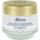 Heliotrop - Multiactive -
