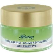Heliotrop - Multiactive -