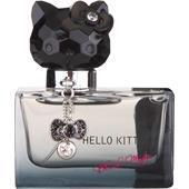 Hello Kitty - Black Magic - Eau de Parfum Spray