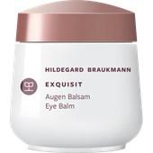 Hildegard Braukmann - Exquisit - ögonbalsam