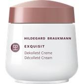 Hildegard Braukmann - Exquisit -