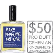 Histoires de Parfums - Make Perfume Not War - Eau de Parfum