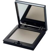 Horst Kirchberger - Rouge & Puder - Compact Powder