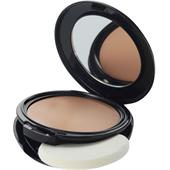 Horst Kirchberger - Rouge & Puder - Compact Skin