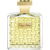 Houbigant - Cologne Intense - Eau de Parfum Spray