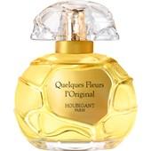 Houbigant - Quelques Fleurs - Privée Eau de Parfum Spray
