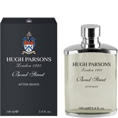 Hugh Parsons - Bond Street - After Shave