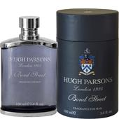 Hugh Parsons - Bond Street - Eau de Parfum Spray