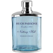 Hugh Parsons - Notting Hill - Eau de Parfum Spray