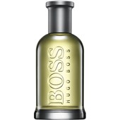 Hugo Boss - Boss Bottled - After Shave