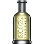 Hugo Boss - Boss Bottled - After Shave