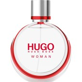 Hugo Boss - Hugo Woman - Eau de Parfum Spray