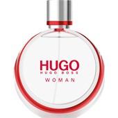 Hugo Boss - Hugo Woman - Eau de Parfum Spray