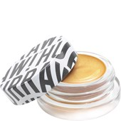 Hurraw - Teint - Highlighter Aura Gold