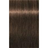 INDOLA - PCC Natural & Essential - No. 4.3 Medium Brown Gold