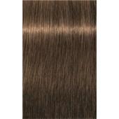 INDOLA - PCC Natural & Essential - No. 5.3 Medium Brown Gold