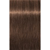 INDOLA - PCC Natural & Essential - No. 6.35 Dark Blonde Gold Mahogany