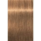 INDOLA - PCC Natural & Essential - No. 7.3 Medium Blonde Gold