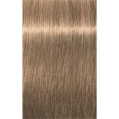 INDOLA - PCC Natural & Essential - 8.0 Light Blonde