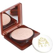 Ikos - Foundation - Trucco professionale Wet & Dry