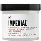 Imperial - Hårstyling - Gel Pomade