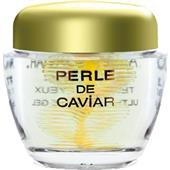 Ingrid Millet - Perle de Caviar - Absolu Caviar Ultra Lift Eye Gel