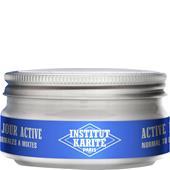 Institut Karité Paris - Ansiktsvård - Shea Active Day Cream